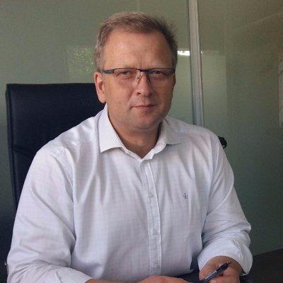 Jacek Gleba